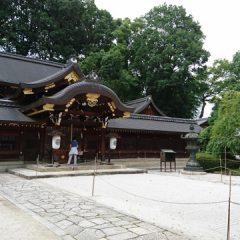 今宮神社、京都府京都市